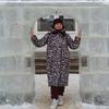 ЛЮБОВЬ Иванова, 60, г.Йошкар-Ола