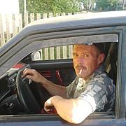 алексей, 45, г.Омутнинск