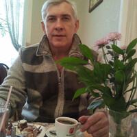 валерий, 58 лет, Телец, Омск