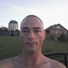 Антон Горбунов, 41, г.Сорочинск
