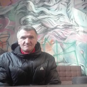Андрей 46 Саратов