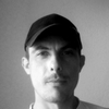 Руслан, 33, г.Энергодар