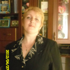 Светлана Ерохина, 36, г.Хвастовичи