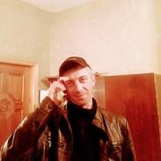 Сергей 38 Глухов