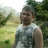 Владимир, 36, г.Калуга