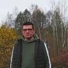 Трапатони Изумрудный, 40, г.Самара