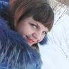 МаринА, 32, г.Искитим