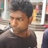 Rajesh, 30, Chennai