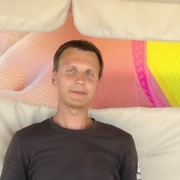 Сергей 35 лет (Рыбы) Караганда
