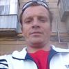 денис, 44, г.Магнитогорск
