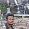 Thiva, 26, Tiruchchirappalli