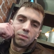 Victor Chernov 35 Иваново