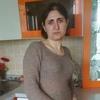 Марианна, 35, г.Москва