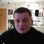 Владислав, 35, г.Чернянка