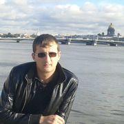 Димон, 30, г.Красногвардейское (Ставрополь.)