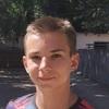 Михаил, 18, г.Запорожье