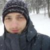 Vlad Khrol, 23, г.Электросталь