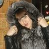 Ekaterina, 32, Zelenogorsk