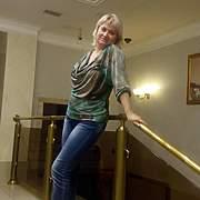 Елена 49 лет (Весы) Великие Луки