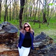 Елена 38 лет (Рак) Невинномысск
