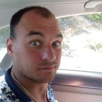 Максим, 34 года, Лев, Фролово