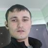 Бек, 30, г.Подольск
