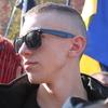 Максим, 21, г.Калиновка