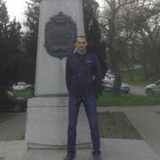 Алексей 32 Арзгир