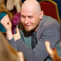 Александр, 34 года, Овен, Бобруйск