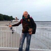 Вадим, 37 лет, Дева, Йошкар-Ола