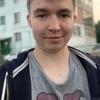 Азат, 28, г.Сургут