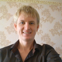 Максим, 34 года, Рак, Южное
