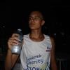 Daniel, 16, г.Бангкок
