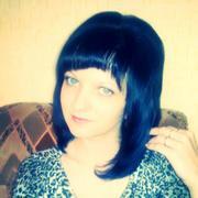 Татьяна, 30, г.Кантемировка