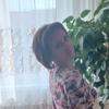 Лариса, 44, г.Ковров