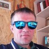 Stepan Soldatov, 37, Nizhny Tagil