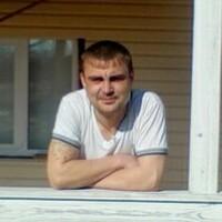 Сергей, 31 год, Водолей, Санкт-Петербург
