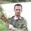 юрий, 43, г.Кемерово