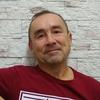 Виктор, 54, г.Арти