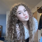 Sophie, 19, г.Лондон
