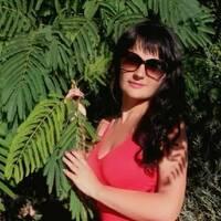 Людмила, 36 лет, Лев, Киев
