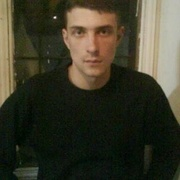 Иван, 36, г.Лыткарино