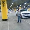 Ramil, 27, Askino