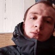 Ромчик, 23, г.Канск