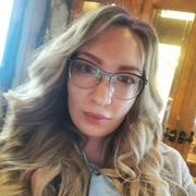 ANNA 32 года (Близнецы) хочет познакомиться в Одинцове
