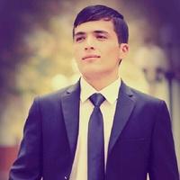 Фархад, 26 лет, Дева, Москва