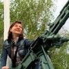 Диана, 25, г.Владикавказ