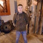 Михаил Лялин, 27, г.Тюмень