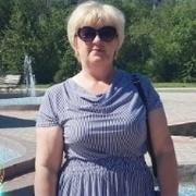 Мила, 53, г.Саяногорск
