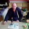 Саша, 46, г.Гродно